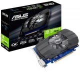 Відеокарта Asus 2Gb DDR5  GeForce GTX1030 OC