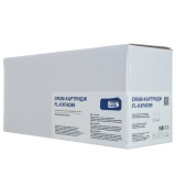 Драм юніт Panasonic KX-FAD89A7  Free Label