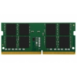 Пам'ять SoDIMM DDR4   8Gb  2666Hz  Kingston