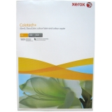 Папір Xerox  Colotech + А3  100/500