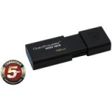 USB 3.0 флеш  16Gb Kingston  DT 100