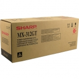 Картридж SHARP MX-312GT