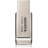 USB флеш 16Gb ADATA  UV130 Gold