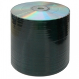 Диск CD-R Patron 700MB Bulk(100)