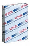 Папір Xerox  Colotech + Glos А3  250/125