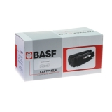 Тонер картридж Panasonic KX-FAT410A7  BASF