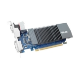 Відеокарта Asus 1Gb DDR5  GeForce GT710  low profile silent