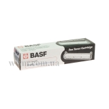 Тонер картридж Panasonic KX-FAT411A7  BASF