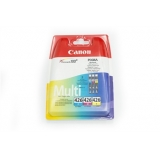 Картридж Canon CLI-426   Multi Pack (C/MY)