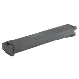 Картридж SHARP MX-23GTBA  Katun  Black
