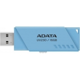 USB флеш 16Gb ADATA  UV230 Blue