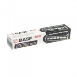 Тонер картридж Panasonic KX-FAT88A  BASF