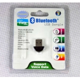 Адаптер Bluetooth USB