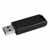 USB флеш 32Gb Kingston  DT 20