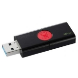 USB 3.1 флеш 16Gb Kingston  DT106