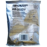 Девелопер SHARP AR202 DV