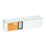 Тонер картридж Panasonic KX-FAT411A7  NewTone