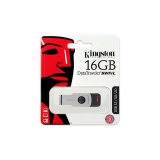 USB 3.1 флеш 16Gb Kingston  Swivl