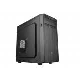 ПК 2E  Rational  Intel i3-9100/H310/8/1000/int/FreeDos/TMQ0108/400W