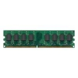 Пам'ять DDR2 2Gb <PC2-6400> eXceleram  800MHz  CL5