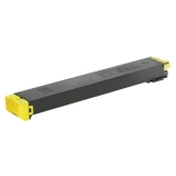 Картридж SHARP MX-23GTYA  Katun  Yellow