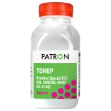 Тонер Brother HL-3040  Patron  Magenta  100г