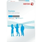 Папір XEROX Business     A3