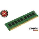 Пам'ять DDR3  4Gb  1600MHz  Kingston, Retail