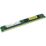 Пам'ять DDR3  4Gb  1333MHz  Kingston