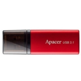 USB 3.1 флеш 32Gb Apacer  AH25B Red