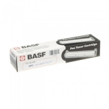 Тонер картридж Panasonic KX-FAT92A  BASF