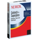Папір Xerox  Colotech + SuperGloss  А4  160/250